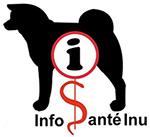 isi-association-akita-sante