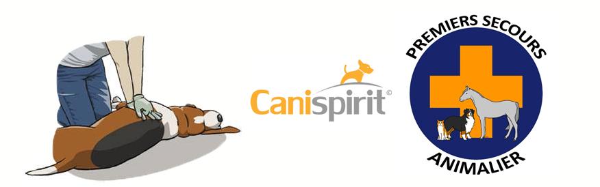 canispirit-secours-canin-urgence