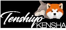 Akita inu élevage – Alsace